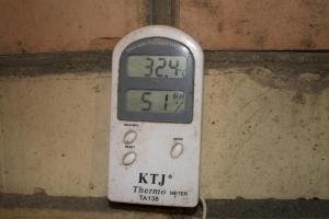 temperatura pakeru ukis